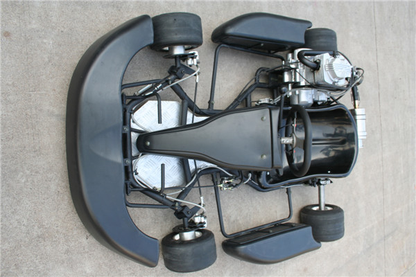 Racing Go Karts For Sale