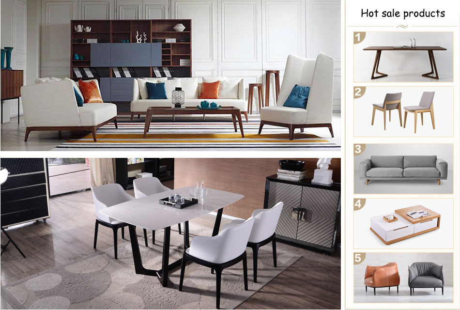 Hot sale products