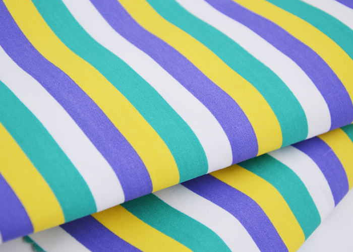 TC Plain Fabric 65/35