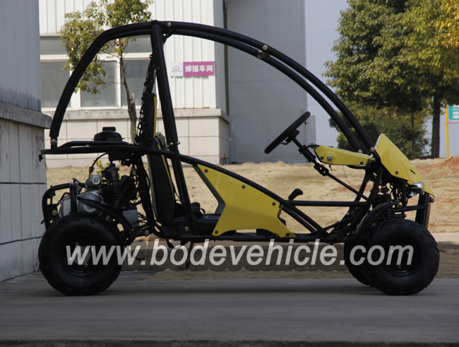 buggy car for kids