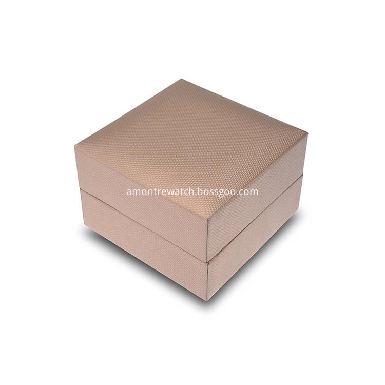 lady dress watch box