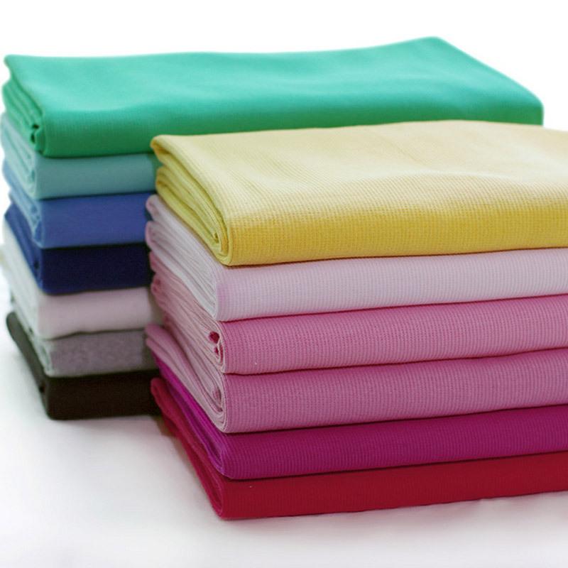 corduroy fabric price