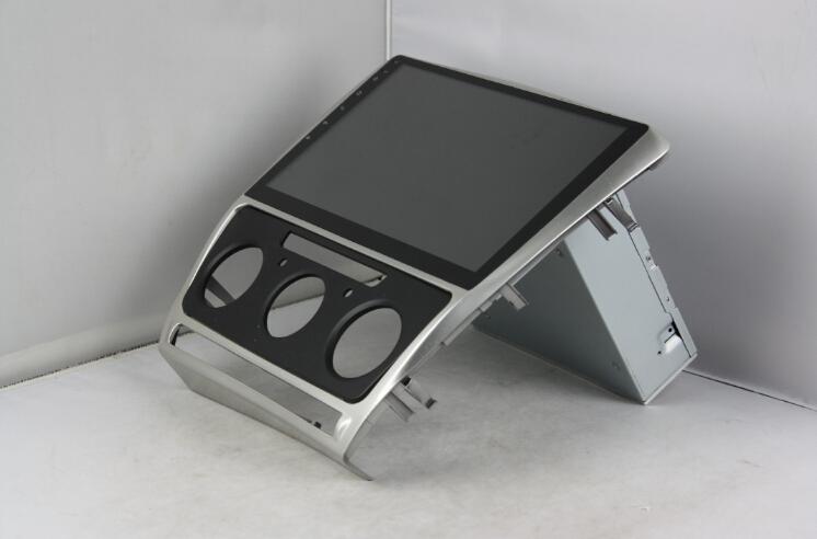 10.1 Inch Car Audio GPS