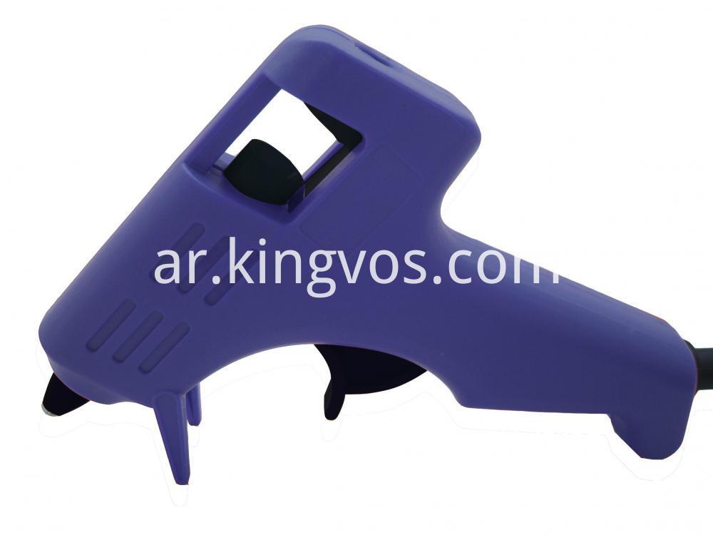 10W Hotmelt Glue Gun Professional Quality