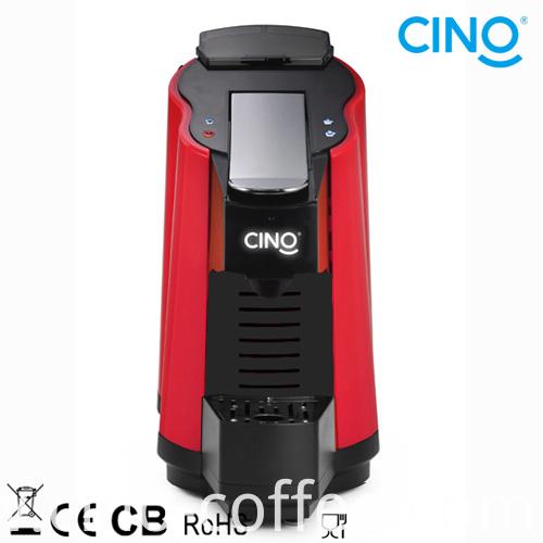 Q01-red-f