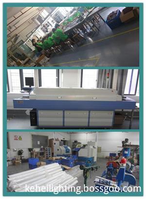 factory 300