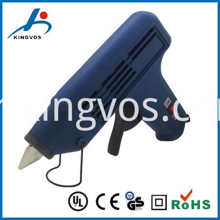 The Hot Glue Gun 70-150W