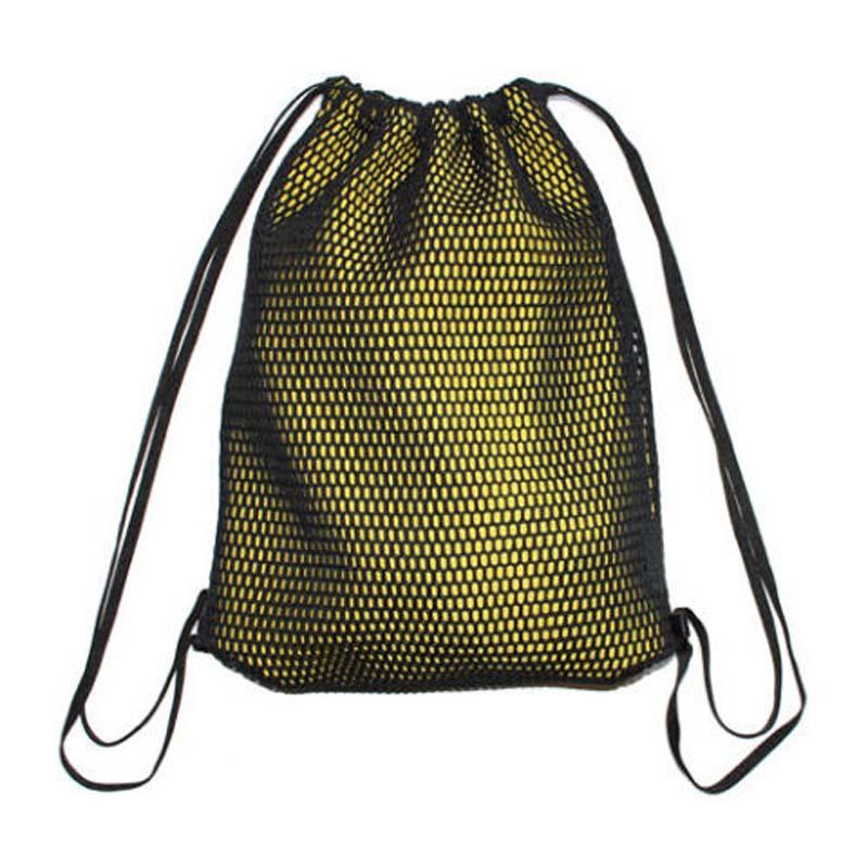 Best Drawstring Backpacks