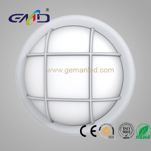 led bulk head round-3
