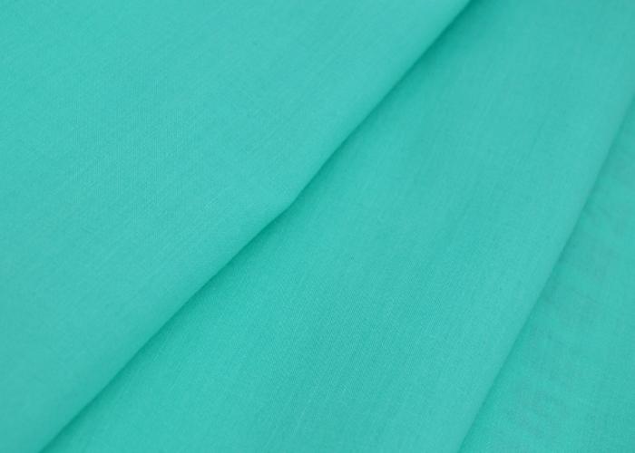 TC Dyed Cloth