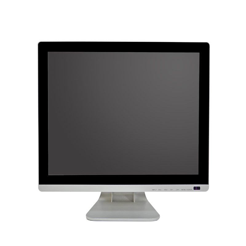 B150-C lcd monitor front view