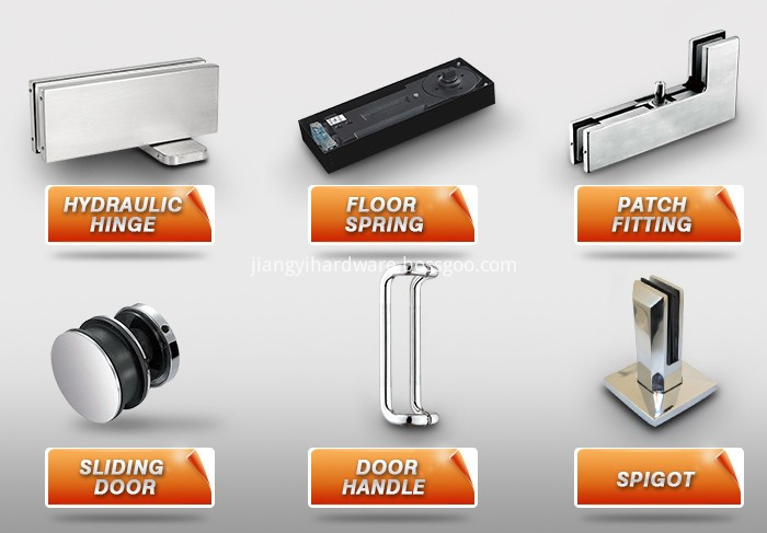 Glass Knob And Handle Door Handles