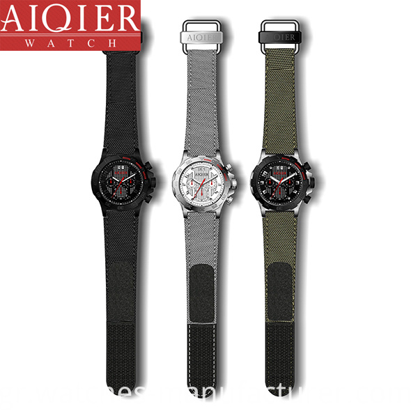 Latest Sports Watches