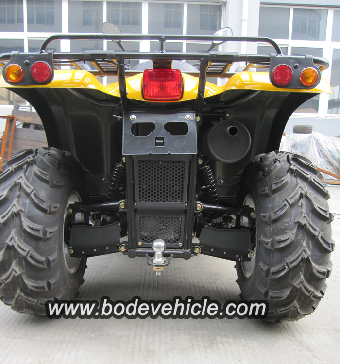 street legal atv for sale (4)
