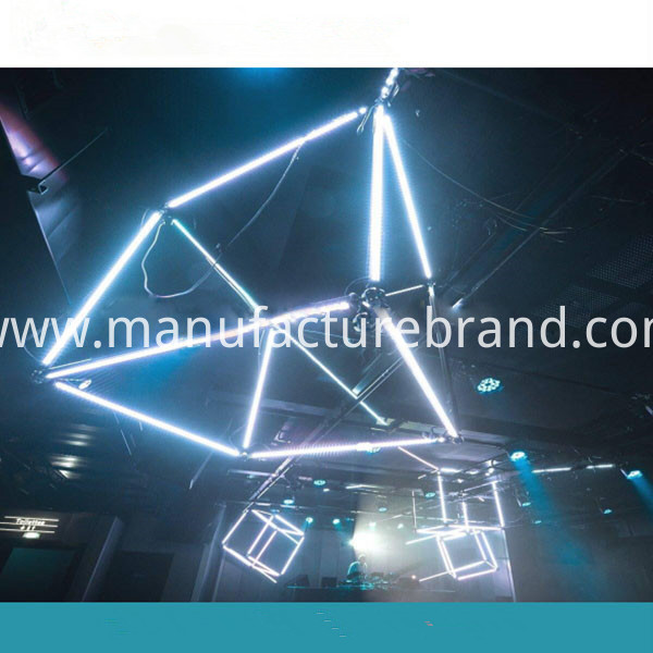 Club-events-lighting-amazing-dmx512-control-digital