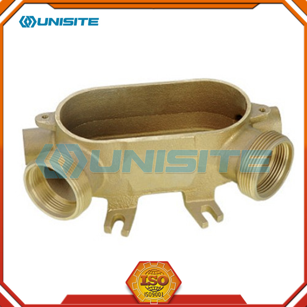 sand-casting-brass-oem-parts-176-195
