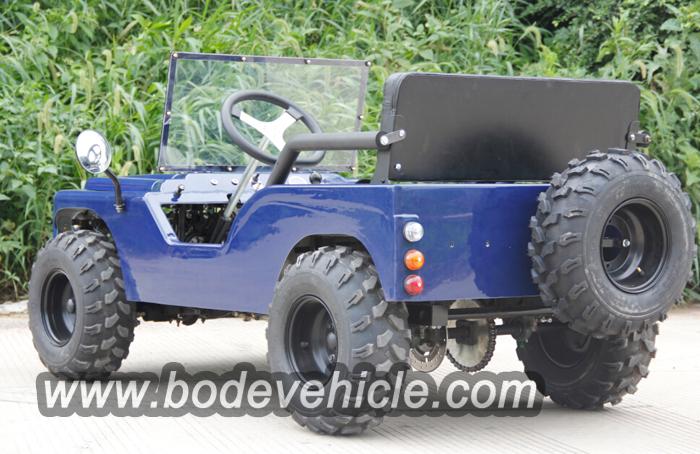willys mini jeep (3)