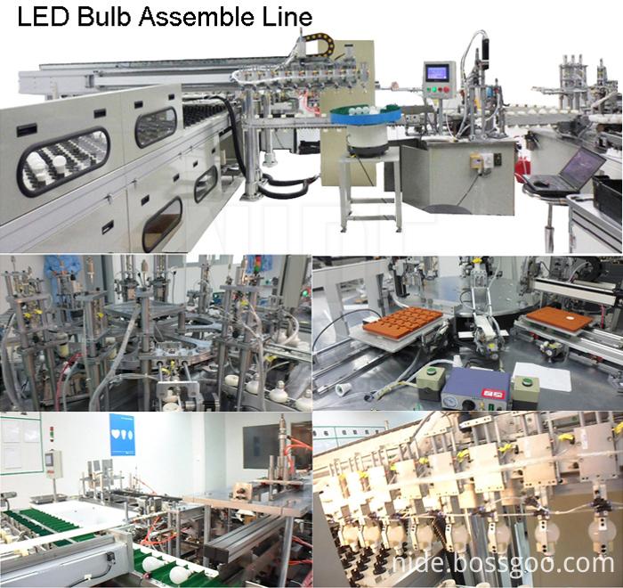 LED assembly line-1