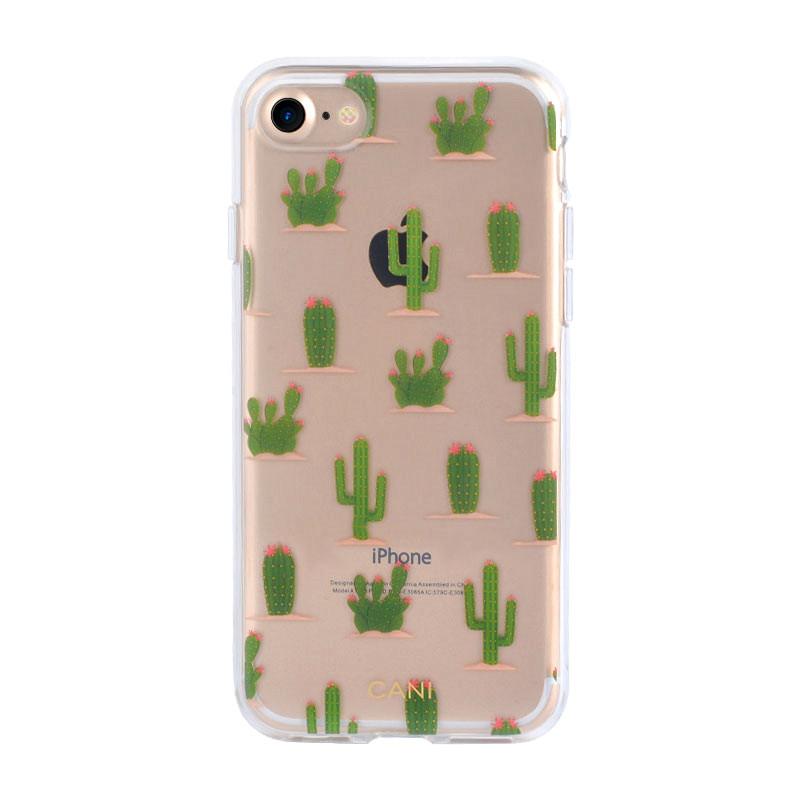 Cactus IMD IPhone6 Case