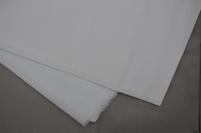 9010TC grey fabric