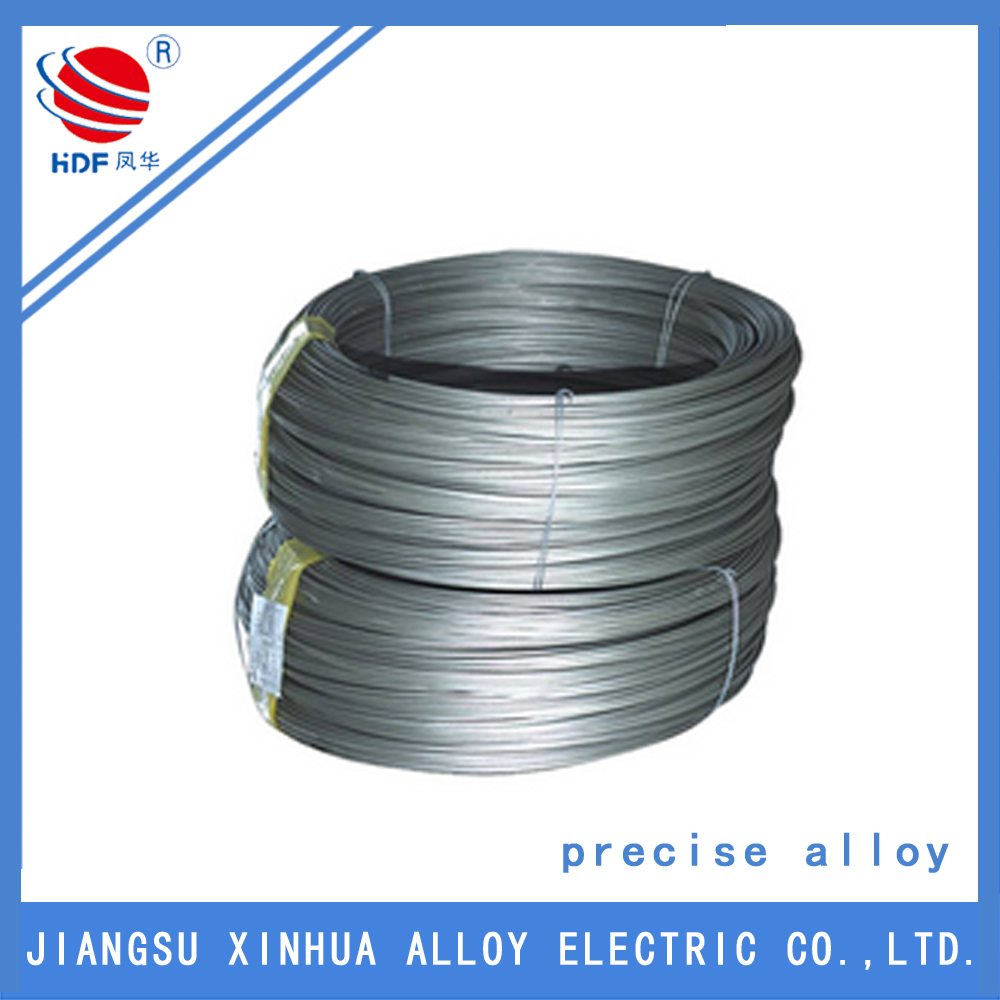 Heat Resistant of  Stainless Steel