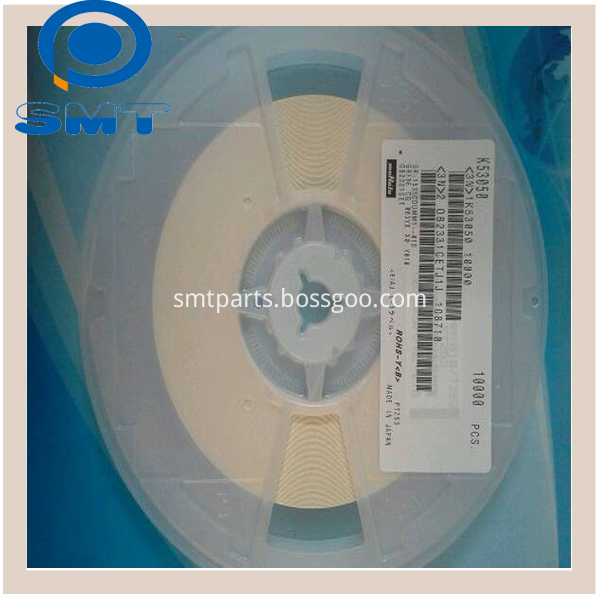 SMT SPARE PART FUJI NXT PAM k53050