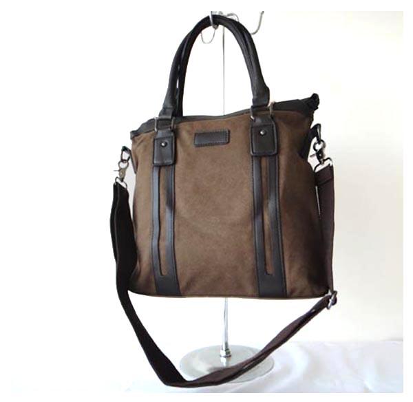 Luggage Handbag Perfect for Traveling
