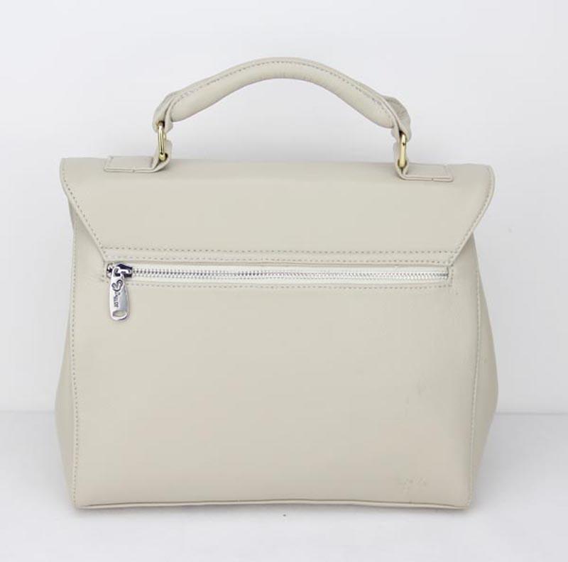Ladies Satchel Bags