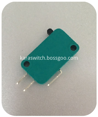 Micro Switch MS-1