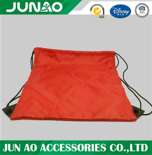 shopping plastic bags
