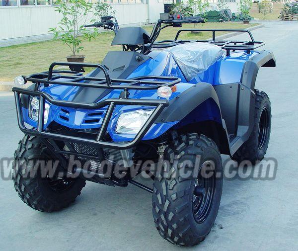 300cc atv (2)