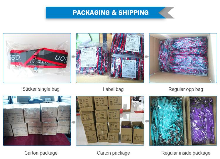 package_13