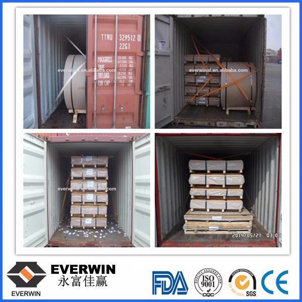 color coated aluminum coil (17)
