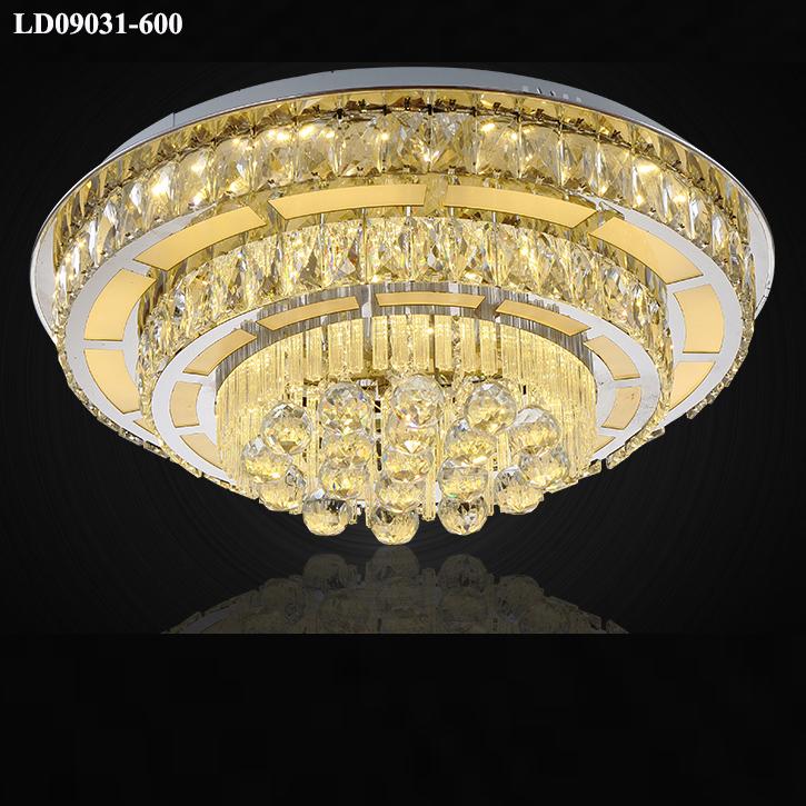 chandelier ceiling led lights