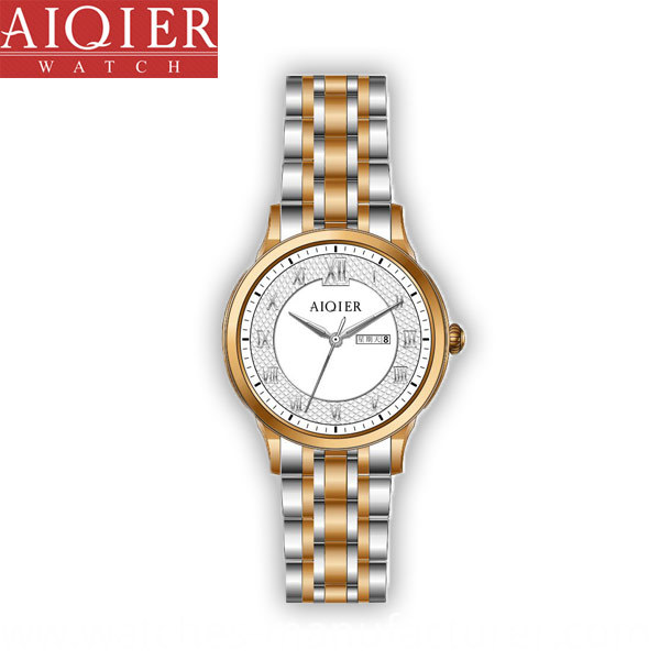 Best Mechanical Watches for Lady