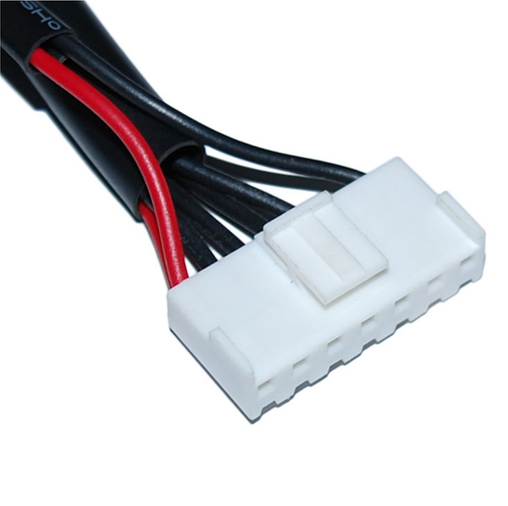 Wiring Harness Suppliers