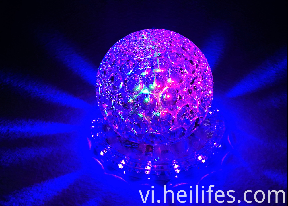 Toys for Gift of Crystal ball