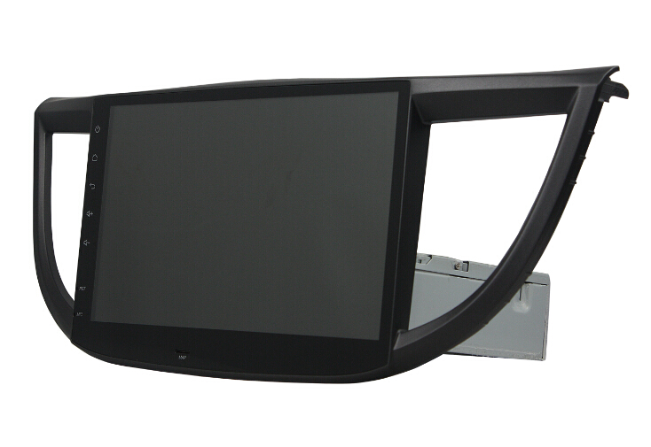 10.1 inch Deckless Android Car DVD For CRV 2012-2015
