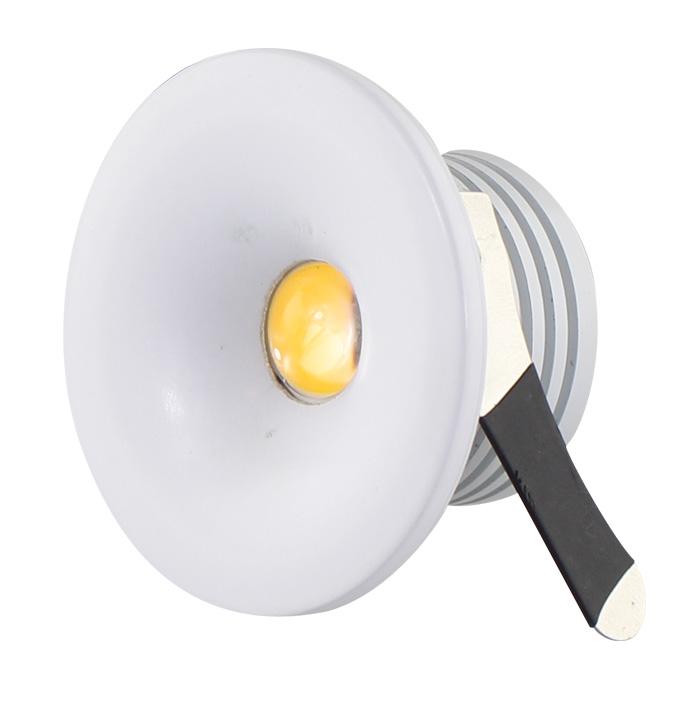 funiture spot light