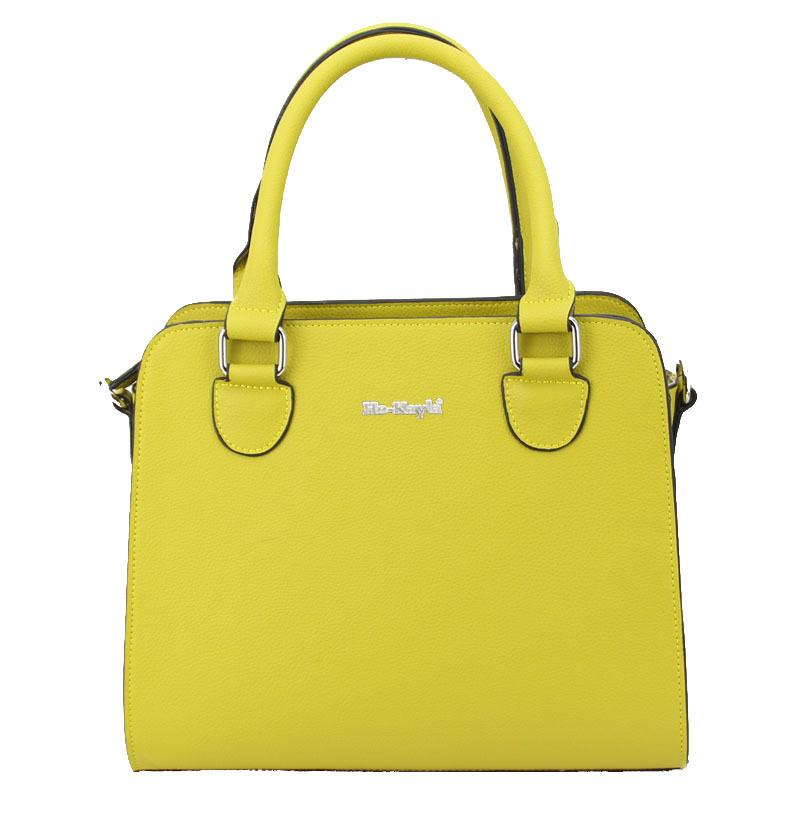 Dkp 1508 H112 Yellow 1
