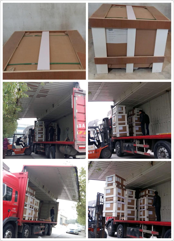 cabinet door package
