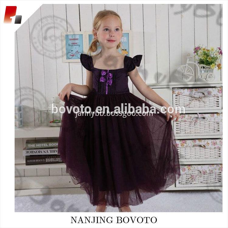 elegent dress