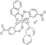Solvent Black 34 CAS No.32517-36-5