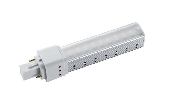 PL-18-10W 10w led tube pl light