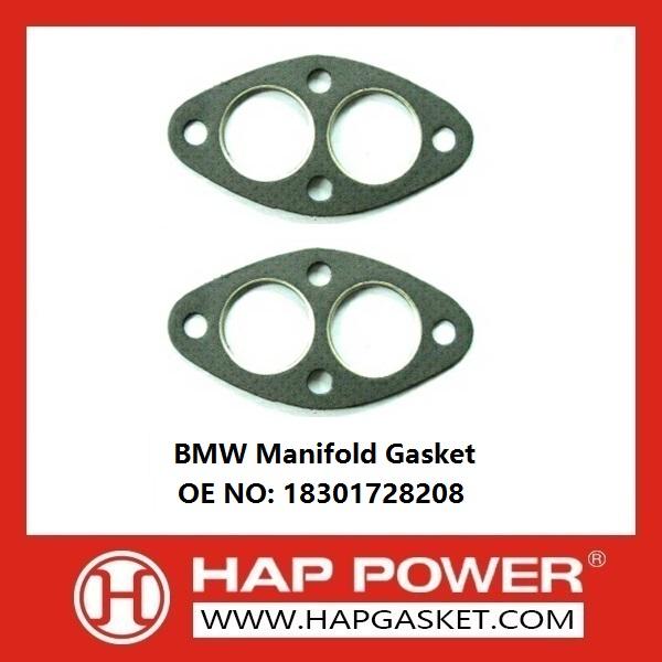 HAP500019 BMW Manifold Gasket 18301728208