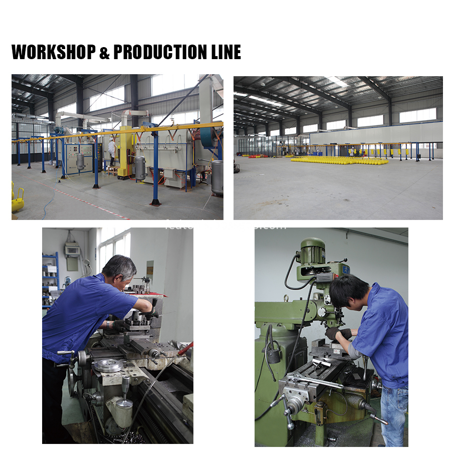-WORKSHOP AND PRODUCTLINE2