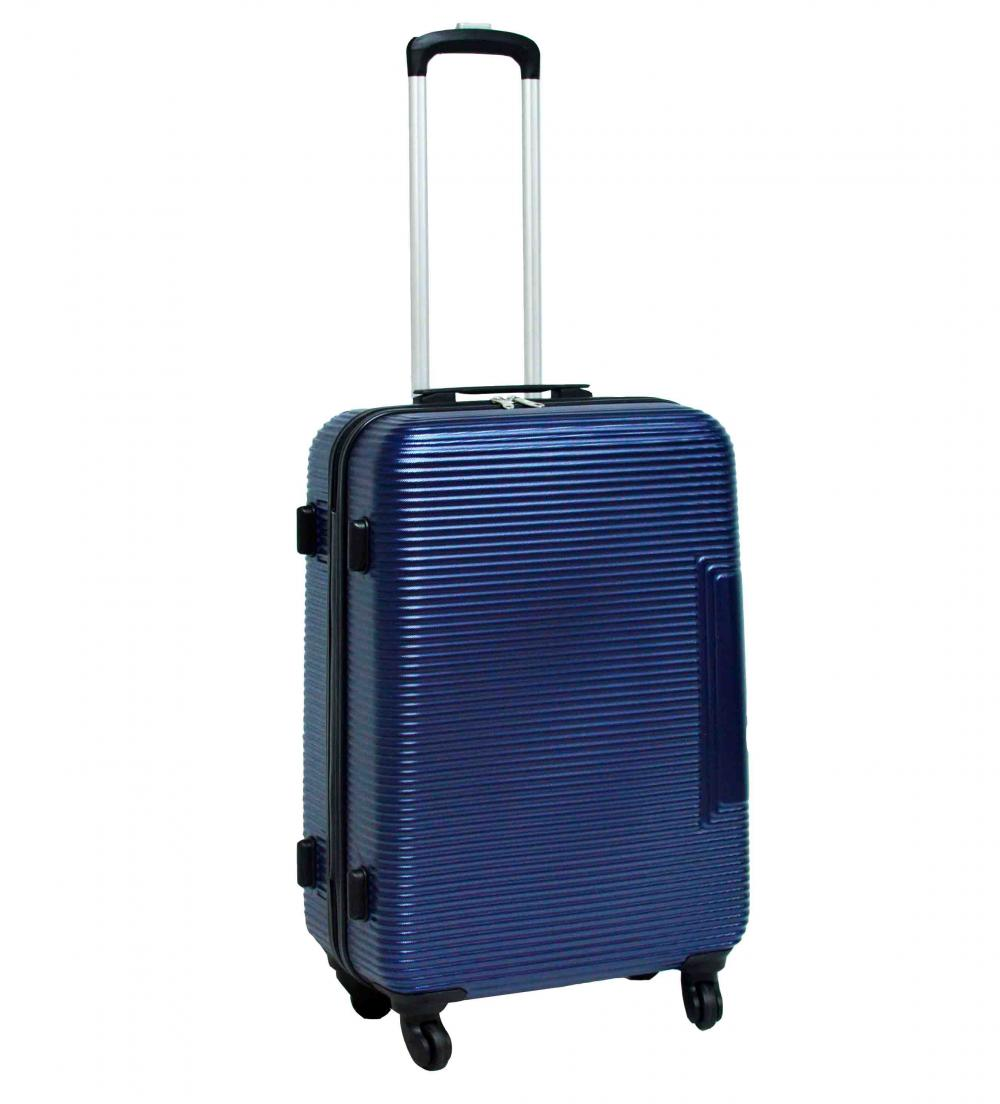 Spinner Wheels Luggage Set