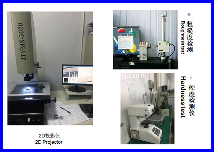 JCB Column Switch 701/80297