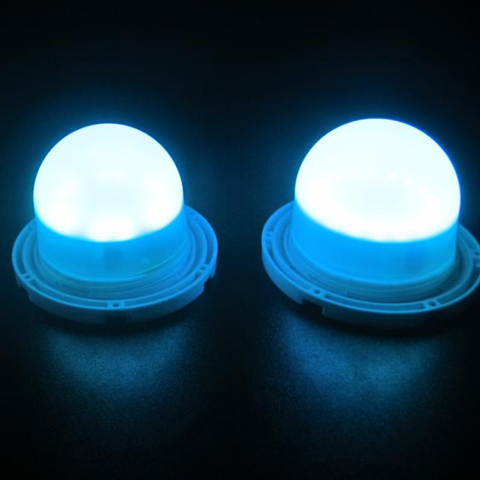 remote control battery operated led lights