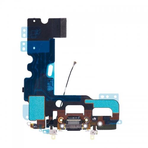 iPhone 7 Plus charge flex